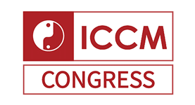 ICCM Congress