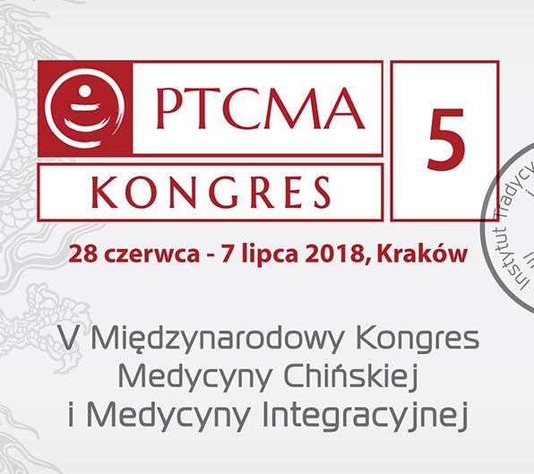 Kongres PTCMA