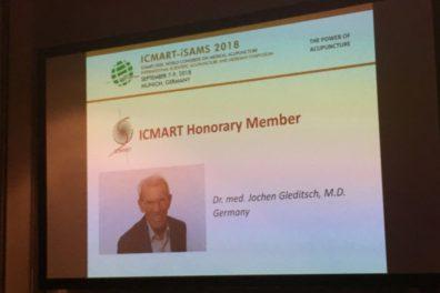ICMART-iSAMS 2018